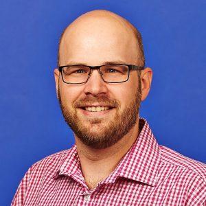 Matthias-Koenig